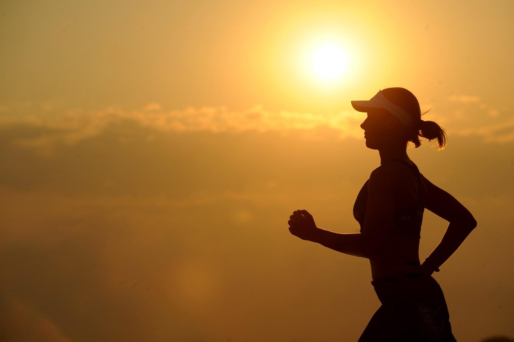 sport e calcolosi renale