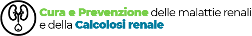 Stop Calcoli Renali